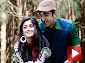 Barfi! Oscar nomination: We all are very happy...it is a team effort, says Ranbir Kapoor
