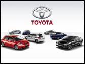 <b>Indian programmer charged with hacking into Toyota's website</b>