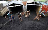 More coal firms to face deallocation