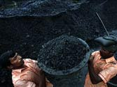 CBI conducts raids in Hyderabad over Coalgate scam