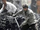 Coalgate: Supreme Court issues notice to Centre on alleged irregularities in coal block allocations