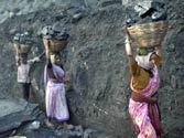 IMG deallocates 3 more coal blocks, Arcelor Mittal, GVK to face penalties