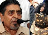 Tytler's apology not enough, injured police woman vows to fight against culprits