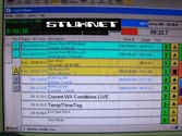 Stuxnet attack wakes India up to threat to critical infrastructure