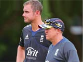 World T20: England to begin title defence against Afghanistan