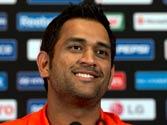 World Twenty20: MS Dhoni, Irfan Pathan star in India's victory over Sri Lanka
