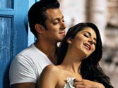 Ek Tha Tiger most watched film on mobiles