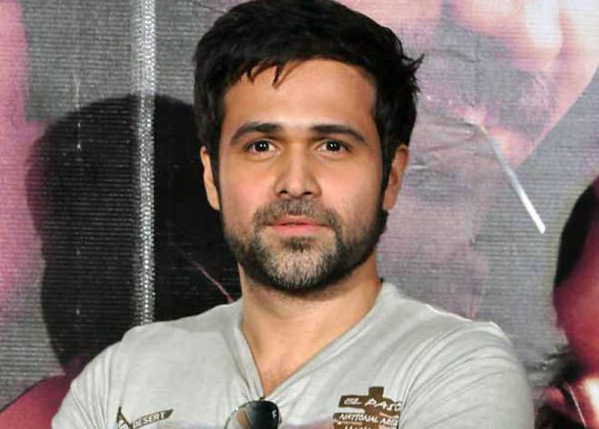 Sick Of Being Called A Serial Kisser Emraan Hashmi Movies News