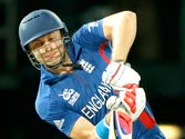 Eng vs Afg T20 World Cup: England bowls Afghanistan out of World T20