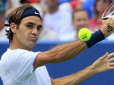 Federer loses to Berdych in US Open quarterfinals