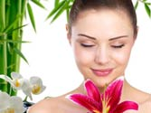 Five natural ingredients to pamper your skin