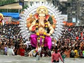 No Lalbaugcha Raja in Mumbai this year, Ganesh festival cancelled in wake of Covid pandemic