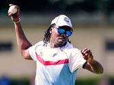 World T20: Chris Gayle has quirky birthday plans