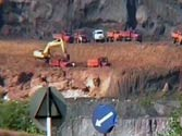 Mining scam: Centre suspends environmental clearance of 93 Goa mines
