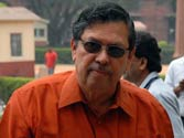 Mining scam: Santosh Hegde to guide Goa activists
