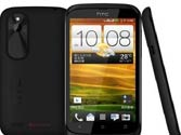 HTC Desire X launched at IFA event