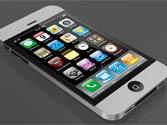 New iPhone app offer on YouTube amid Google, Apple hostility