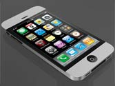Apple iPhone 5: Worth the hype?