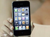 iPhones, other Apple gadget thefts spike in New York