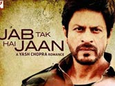 Picture perfect Jab Tak Hai Jaan trailer leaves SRK fans curious