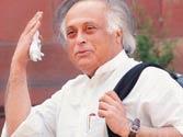 Eye on 2014 polls, govt mulls ways to extend welfare schemes