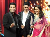 A jhalak of stars- old & new to be seen at Jhalak Dikhhla Jaa finale