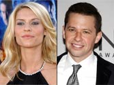 Claire Danes, Jon Cryer score at the Emmy Awards