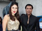 Heroine is in a safe zone in terms of earning profit, says Madhur Bhandarkar