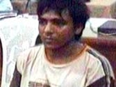 Shiv Sena asks Centre to dispose of Kasab's mercy petition in 24 hours