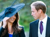 One in five Britons has seen topless pictures of Kate Middleton: Survey