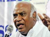 Labour laws enforcement needed to avoid conflict: Kharge