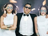 South Korean rapper's Gangnam Style goes viral on YouTube, has over 277 mn views!