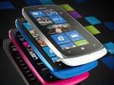 Nokia Lumia 610 an affordable Windows device