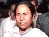 West Bengal govt contemplates compensation for rape victims