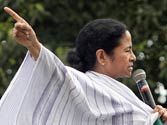 Mamata wags her finger at PM: 3 days you have to roll back diesel hike, FDI calls