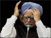 The Washington Post apologises for calling PM 'a tragic figure'