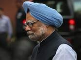The Washington Post refuses to apologise for calling Manmohan Singh 'a tragic figure'
