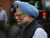 PMO lashes out at The Washington Post, says 'tragic figure' report on Manmohan Singh unethical