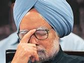 Now, Washington Post calls Manmohan a