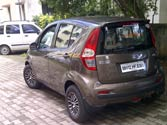 Maruti Suzuki Ritz Diesel launched at Rs 5.31 lakh