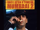 Once Upon a Time in Mumbaai-2 to release on Eid 2013