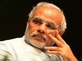 Narendra Modi: Return of the repartee