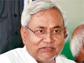 Will Nitish Kumar be the best PM India never had?