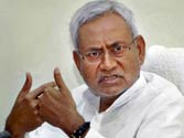 Will support whoever backs special status for Bihar, says Nitish Kumar
