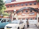 Raj era government institutions feeding on tax-payers' money