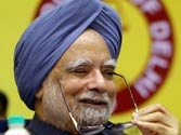 PM Manmohan turns 80 today with signs of reformist mojo
