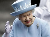 BBC apologises for revealing Queen