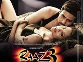 Poster of Raaz 3