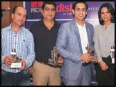 I am glad that Headlines Today is doing old-school journalism, says India Today Editor-in-Chief Aroon Purie on HT bagging 4 trophies at eNBA Awards