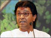Delhi, Bihar courts take cognisance of Raj Thackeray's vicious remarks on Biharis